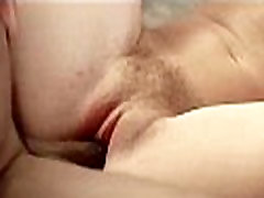 Teenie destroyed by massive bbc 0868