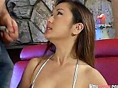 Asian slut gets some dick 109