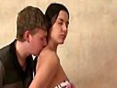 Teen bhavi india BDSM