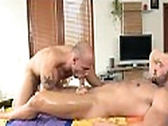 Free gay massage clips
