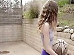 Petite white girl fucked by a big dick thug 21 1