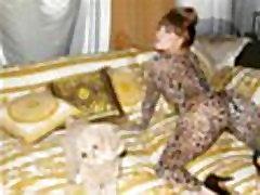 Lady GaGa Nude Bonanza Full Frontal