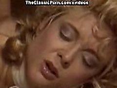 Nina Hartley, Lynx Canon, Jamie Gillis in vintage sex site