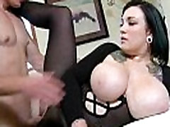 Big juicy natural tits Scarlet Lavey 1 73