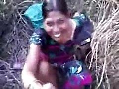Tumkuru Aunty屋外性別-ゲーム-無料ビデオの大人の性チューブ