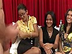 Amateur ebony femdoms