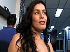 Sofia Colombian Porn Star