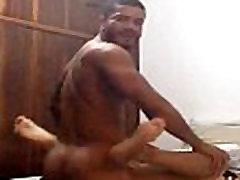 Nalgadas - Scort d&aacute tratamento de puta em cliente - www.boysnaweb.net