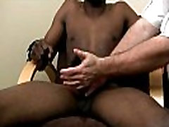 Hot gay scene Tony was no exception and his manstick grew larger and
