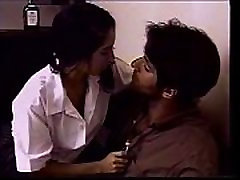 Vintage Indian Porn XXX Clip Of Two Indian Pornstar Having A Little Fun