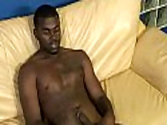 Gay hardcore gloryhole sex porn and nasty gay handjobs 30