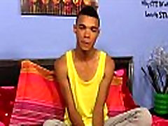 Gay video Robbie Anthony is the flawless twink: boyish, clever and