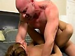 Gay clip of Horrible chief Mitch Vaughn wasn&039t impressed when he