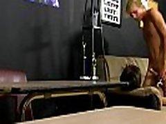 Twink video Soon Jayson is balls-deep in that moist ass, fuckin&039 the