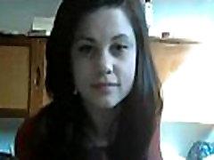Hot girl on cam - cheapxxxcams.net