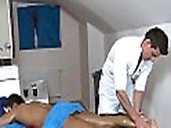 Exquisite homo blowjobs