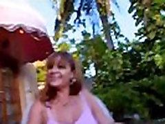Bigtit redhead fucks and sucks cock