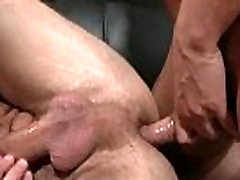 Young smooth twink fucking 14
