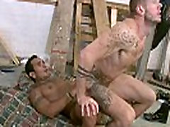 English tattood shirt lifters shagging