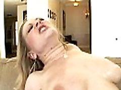 Huge natural boobs babe