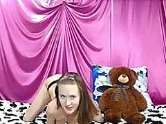 webcam girls runetki model: lenden