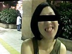 Groper in Japan-&aelig&oelig&not&ccedil&permil&copy&atilde&reg&ccedil&mdash&acute&aelig&frac14&cent&ccedil&frac34&aring&nbsp&acute&atilde&laquo&aring&macr&dagger&ccedil&euro