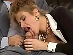 FREE PORN : http:lesbiangals.info --- http:mature-sexy-lady.info ---