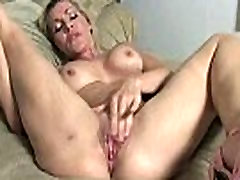 Big Booty Fucked By A Big Black Cock 12