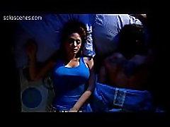 Erotic Female Masturbation Scene 34