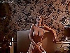 Erotic Female Masturbation Scene 24