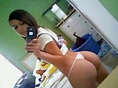 the best ass everpictures collection
