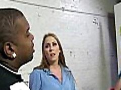 Milf Porn Interracial Hardcore Sex Mature women fucked by black cock 10