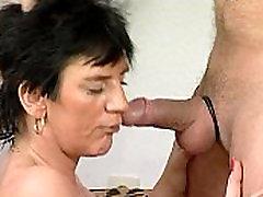 JuliaReavesProductions - Fotzen Jucken - scene 4 - video 3 pussylicking beautiful hardcore panties y