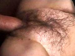 JuliaReavesProductions - Nasse Spalten - scene 1 - video 1 babe panties fetish pussylicking group