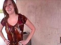 Local Girl Naked Around Downtown Lincoln Nebraska