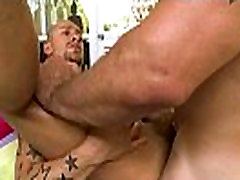 RubHim Gay Porno Massages sample-19