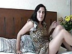 Hot Masturbation to Squirting Orgasms