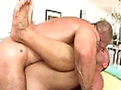 Gay Massage Videos from Rub Him - vid09