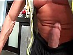 Massage Bait - Gay Massage With Happy Ending - clip03