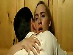 &amp8234Kate Winslet and Leonardo Dicaprio Sex Scene In The Movie Revolutionary Road
