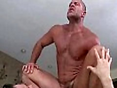 Sex hentai gay movietures and naked masturbating men Another