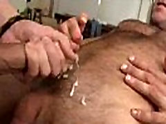 Gay Massage With Happy Ending - Rub Him video2