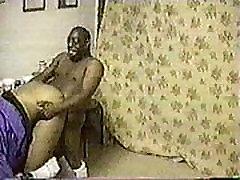Funny Porns By &gt&gt&gt&gtS&lt&lt&lt&lt&lt&lt -37