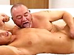 Daddy&039s Sweet Lad - Daddy Jerks Of Younger