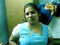 stories-anu.blogspot.com
