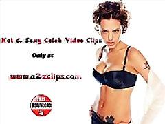 Brandy Ledford &ndash Hot Sexy Hollywood Celebrity Nude Porn Movie Clip