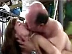 big man fuch with indian lady katreena singh......