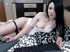 tory love non-professional movie on 020215 15:34 from chaturbate