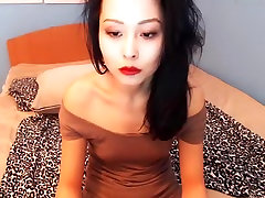 sophie3311 secret movie on 012415 02:06 from chaturbate