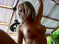 Horny pornstar Tyung Lee in fabulous bbw, amateur xxx video